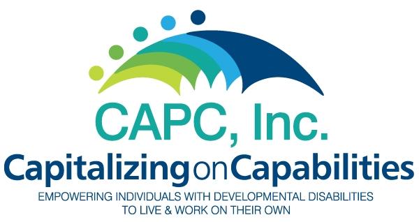 CAPC logo centered color