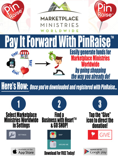 Marketplace-Ministries-Worldwide-Flyer--WEB