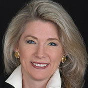 Carrie Montellano