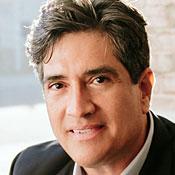 Cesar Estrada
