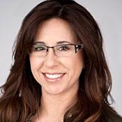 Erica Seigred