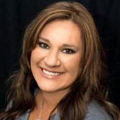 Kristina Vanderpool