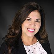 Laura Silva England