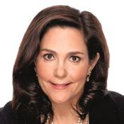Leslie Dennis