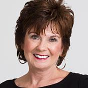 Lyne Stephens