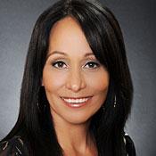 Sonya Lariz